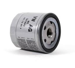 Фильтр масляный VAG 04E 115 561 H